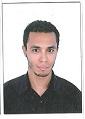 Ahmed Abdel-Karim