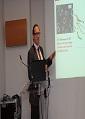 OMICS International Membrane Science 2018 International Conference Keynote Speaker Maxime Pontie photo