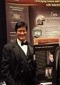 OMICS International Membrane Science 2018 International Conference Keynote Speaker Michael Z Hu photo