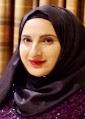 Sanah Ghafoor