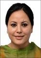 Sudha Lama