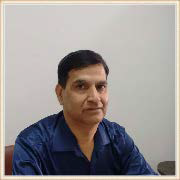 Anil Batta