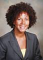 Tracy R McKnight