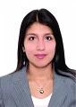 Gabriela Moron