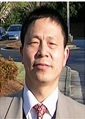 Nano Materials 2020 International Conference Keynote Speaker Nongyue He  photo