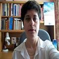 Pharma Nano 2018 International Conference Keynote Speaker Eleonora Babayants photo