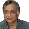 Pharma Nano 2018 International Conference Keynote Speaker P R Raghavan photo