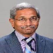 Pharma Nano 2018 International Conference Keynote Speaker Yashwant Pathak photo