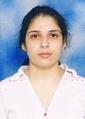 Mamta Bhardwaj