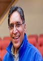 OMICS International Nano World Summit 2018 International Conference Keynote Speaker Mahi R Singh photo