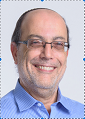 OMICS International Nano 2018 International Conference Keynote Speaker Jean-Paul (Moshe) Lellouche photo