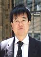 OMICS International Nano 2018 International Conference Keynote Speaker Masahiro Hiramoto photo