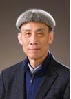 OMICS International Nano 2019 International Conference Keynote Speaker Han-Yong Jeon photo