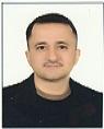 Ahmed I. Jasim Al-Khyeat,