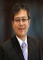 Nano Mat 2020 International Conference Keynote Speaker Da-Jeng Yao photo