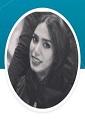 Maryam Heydarian Ghahrodi