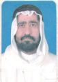 Mustafa Al-Shamali