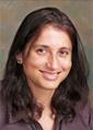 Farzana Perwad