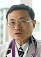 Hiromichi Suzuki