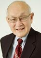 John K. Maesaka