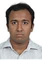 Karthik Thamarai Kannan