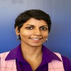 OMICS International Neurodisorders Congress 2018 International Conference Keynote Speaker Manjula Ricciardi photo