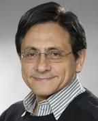 Hector Rasgado Flores