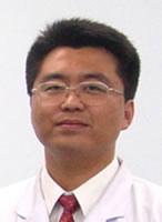 Hongbin Han