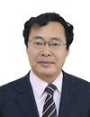 Yuming Xu