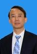 OMICS International Neurosurgery 2017 International Conference Keynote Speaker Xiaoping Ren photo