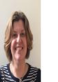 OMICS International World Nursing Congress 2019 International Conference Keynote Speaker Susan Wakefield photo