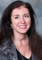 OMICS International World Nursing Congress 2019 International Conference Keynote Speaker Terri Thompson photo