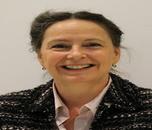 Nursing Practice 2017 International Conference Keynote Speaker Ursula Småland Goth photo