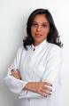 Patricia Costa Bezerra