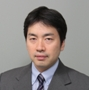 Hiroyuki Nakashizuka