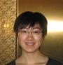 Linjing Li