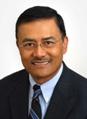 Sayon Roy