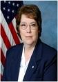Gail J Brown