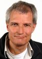 Joachim Wagner