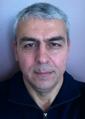 Mahmoud Fallahi