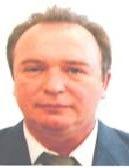 Sergey Nikishin