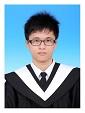 Yan Yi Lee
