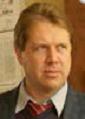 Alexander O Terent'ev