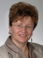 Galina S Bogatkevich
