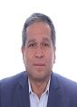 OMICS International Parkinsons Congress 2018 International Conference Keynote Speaker Alcibiades J Rodriguez photo