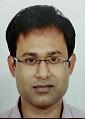 Arindam Ghosh Mazumder