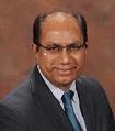OMICS International Parkinsons Congress 2018 International Conference Keynote Speaker Chandramohan Wakade photo