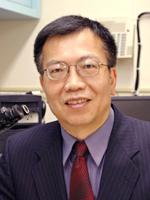 Jian Jun Wei