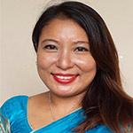 Anju Pradhan