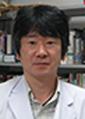 Takuya Iwamoto